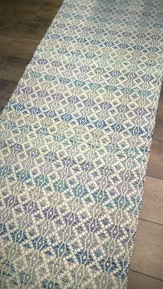 Discount Carpet Runners For Hall Brown Carpet Bedroom, Beige Carpet, Diy Carpet, Modern Carpet, Weaving Designs, Weaving Projects, Weaving Patterns, Loom Weaving, Hand Weaving