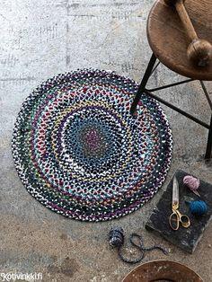 Speckled Berber Carpet - - - Magic Carpet Illustration - Carpet Stairs And Landing - Old Carpet Repurpose Dark Carpet, Green Carpet, Beige Carpet, Patterned Carpet, Carpet Colors, Carpet Squares, Painting Carpet, Faux Fur Rug, Carpet Cleaning Company