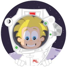 We have a whole host of Space-themed resources for you to see!
