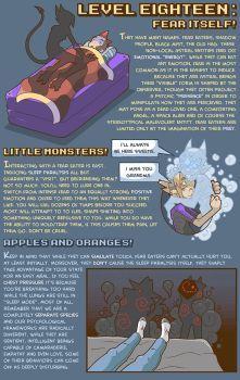 Psychonaut Field Manual PAGE 37 by bluefluke