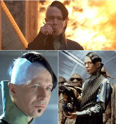 fifth element full movie hindi dubbed
