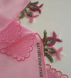 Needlework, Diy And Crafts, Simple, Crochet, Lace, Model, Instagram, Crochet Clothes, Sewing Techniques