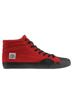the latest 14593 87f65 Fashion Sneakers - Unique Footwear, Shoe Trends