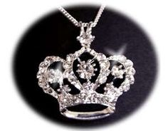 Quince Goddess necklace