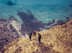 New openings in the Sacred Valley provide an alternative to the well-trod Inca Trail.