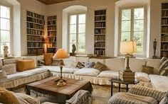 Stories from Patrick Leigh Fermor's House - Greece Is Decor, Furniture, House, Home, Cool Rooms, Patrick Leigh Fermor, Living Spaces, Beautiful Homes, Interior Design