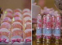 Resultado de imagem para festa infantil passarinho rosa e azul