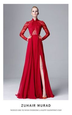 Inspiration for a traditional Vietnamese gown, ao dai.