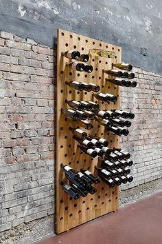 vinothèque - Archivino