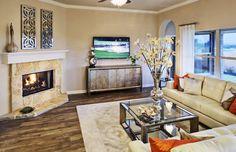 #Modern Living room #Design and #Decor
