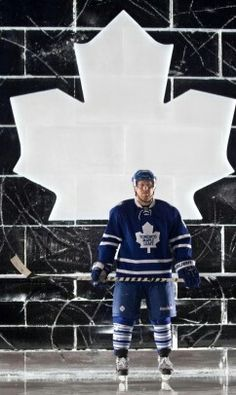 961e401fb 10 Best Toronto maple leafs images
