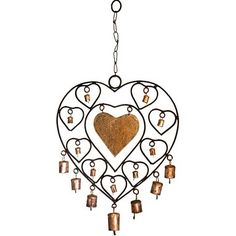 Wind Chimes : Spiritual Imports, Meditation & Relaxation Products