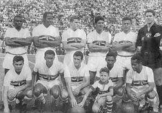 Um verdadeiro museu virtual onde são publicadas fotos que se constituem em reliquias do futebol brasileiro. Ajude a preservar a memória do nosso futebol, enviando fotos históricas do clube de sua cidade para o e-mail: nilodt@hotmail.com