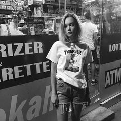 Flawless 50+ Best Sarah Snyder Style https://fashiotopia.com/2017/04/29/50-best-sarah-snyder-style/ Their pals love them together. Sorry, LOVE isn't a word that springs to mind. You're in love by means of your man.