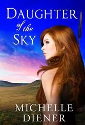 99-Cent Bargain Book: historical novel DAUGHTER OF THE SKY by Michelle Diener. The Victorian Empire has declared war on the Zulus. The clock is ticking down to the appointed hour. With no idea why the British are marching towards them, one Zulu general is prepared to take an impossible risk. But the life he's gambling with isn't his own… Regularly $3.99. Just 99 cents today (8/2/13) for Kindle, Nook, iBooks, and Kobo!