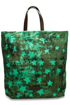 b240d283083d 69 Best Handbags images   Beige tote bags, Wallet, Backpack purse