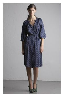 tucker dress Kirstie Allsopp Dresses, Shirt Dress, My Style, Casual, How To Wear, Shirts, Clothes, Sew, People