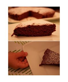 Raspberry, coconut chocolate cake. Gluten, Dairy, Sugar, Wheat Free!!!