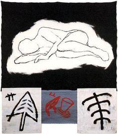 Surrealism, Sculptures, German, Paintings, Illustration, Inspiration, Museum, Deep Blue, Art