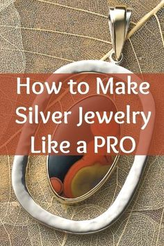 Get tons of free jewelry making projects and jewelry ideas at Interweave. Sign up today to enjoy free tutorials and guides on stitches, techniques and more! #JewelryTipsandPics #jewelrymaking