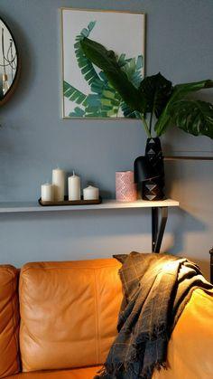 #shelves #sofa
