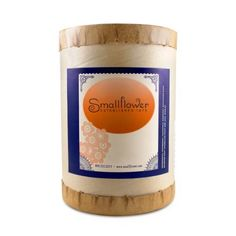 Gargle with salt and water as natural antibiotic for sore throat. Goldenseal Root Powder (Hydrastis canadensis) 1oz loose herbs by Smallflower by Smallflower, http://www.amazon.com/dp/B0006O12RA/ref=cm_sw_r_pi_dp_ftRdrb0VRM8J1