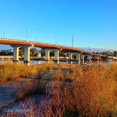 Beverly Salem Bridge