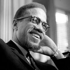 @Regrann from @thesource -  The Source Magazine officially welcomes the legacy of Malcolm X to Twitter [http://twitter.com/MalcolmXShabazz] and Facebook! Read more here: http://ift.tt/1lL4ObN #Regrann