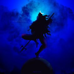 Image may contain: one or more people Photos Of Lord Shiva, Lord Murugan, Shiva Angry, Shiva Shakti, Shiva Tandav, Lord Siva, Lord Shiva Hd Images
