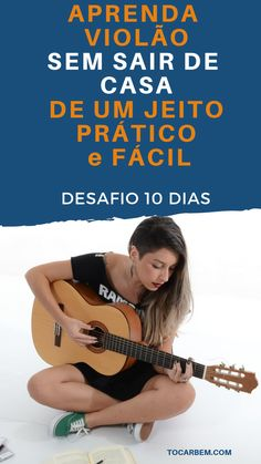 Ukulele, Guitar Chords Beginner, Cinema Movies, Music Education, Playing Guitar, Music Quotes, Acoustic Guitar, Rock And Roll, Books