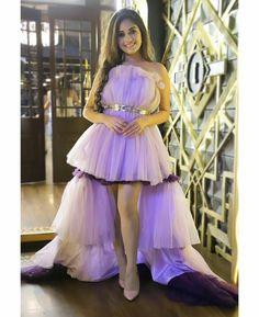 Sexy Dresses, Nice Dresses, Prom Dresses, Stylish Girls Photos, Stylish Girl Pic, Western Dresses, Indian Dresses, Western Wear, Birthday Dresses