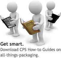 Get smart and download CPS How-to Guides.
