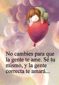 """Exacto no seas """"copia"""" de nadie. #reflexionesprofundas"""