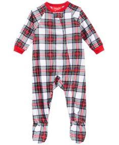 Wondershop Toddler Boys Rugby Gray//White Striped 2 Piece Pajama Set 12 Months 5