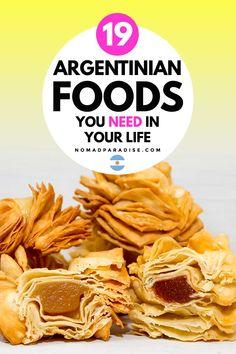 Argentina Recipes, Argentina Food, Argentinian Bbq, International Food Day, Ethnic Diversity, Mexican Food Recipes, Ethnic Recipes, Ethnic Food, Food Trucks