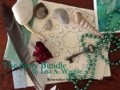 The Story Bundle by Lisa A. Wroble. $2.07. Publisher: Lisa Wroble; 2nd (revised) edition (December 10, 2012). Author: Lisa A. Wroble