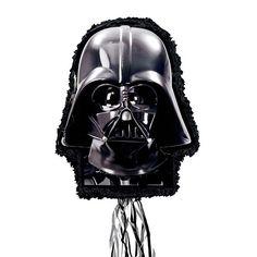 Star wars the force éveille Kylo REN forme partie piñata