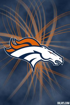"Go"" Broncos Go"" Champion 2014."