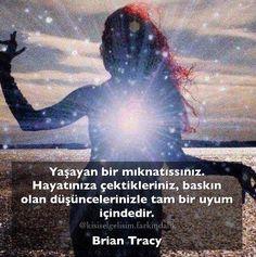 #briantracy #alıntı #kişiselgelişim #çekimyasası #farkındalık #mıknatıs #bilinçaltı #rezonanskanunu #iyiakşamlar Reiki, Karma, Psychology, Poems, Prayers, Spirituality, Positivity, Reading, Quotes