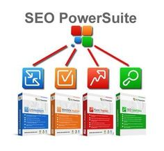 Ultimate List with SEO and Link Building Tools