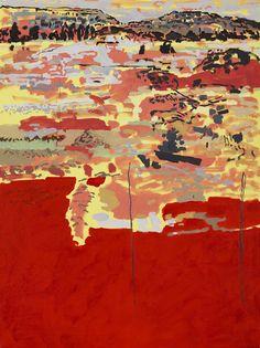 Clive van den Berg South African Art, Color Script, Z Arts, Wow Art, Painting & Drawing, Landscape Paintings, Paper Art, Contemporary Art, Art Photography
