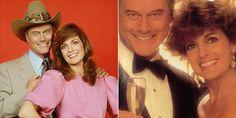 Dallas TV Show   dallas-tv-show-1b.jpg