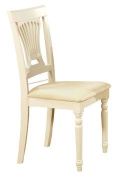 Julian Side Chair (Set of 2)