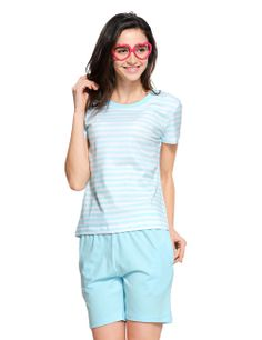 38 Best Sleepwear images  40f0f3bcf