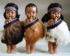 Little Maori Dolls Face Art, Art Faces, Amanda Martin, John Miller, Long White Cloud, Maori Designs, Nz Art, Indigenous Tribes, Maori Art