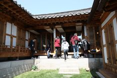 Seoul Private Tours are Really Going to be Private! Seoul, Tours, Adventure, City, Travel, Viajes, Cities, Destinations, Adventure Movies