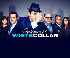 USA Network Original Series - White Collar starring Matt Bomer as con-man Neal Caffrey, and Tim DeKay as Special Agent Peter Burke. White Collar Tv Series, Matt Bomer White Collar, Neal Caffrey, Usa Network, Lone Ranger, Le Palais, I Love Lucy, Most Handsome Men, Fitted Suit