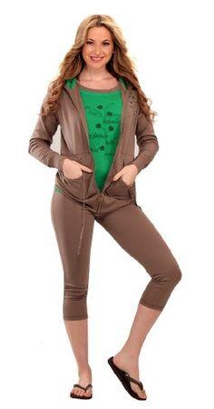 TOPSELLER! Cookie Wear Mint Cookie activewear 3... $29.99
