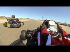 8 Best Go kart images in 2015 | Karting, Kart Racing, Go kart