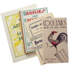 A bevy of classic barware essentials and cocktail accoutrements. Cocktail Illustration, T Art, Classic Cocktails, Liquor Bottles, Time To Celebrate, Silver Bars, Cocktail Napkins, Interior Design Tips, Mixed Drinks
